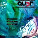 Ausgabe 8 in 2013