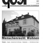 Ausgabe 2 in 2007