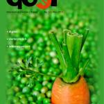 Ausgabe 13 in 2015