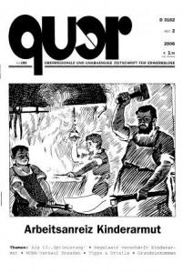 Ausgabe 2 in 2006