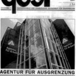 Ausgabe 3 in 2007