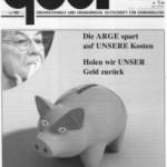 Ausgabe 4 in 2006