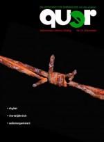 Ausgabe 14 in 2015